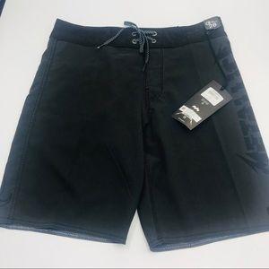 🆕 Billabong Metallica Board shorts